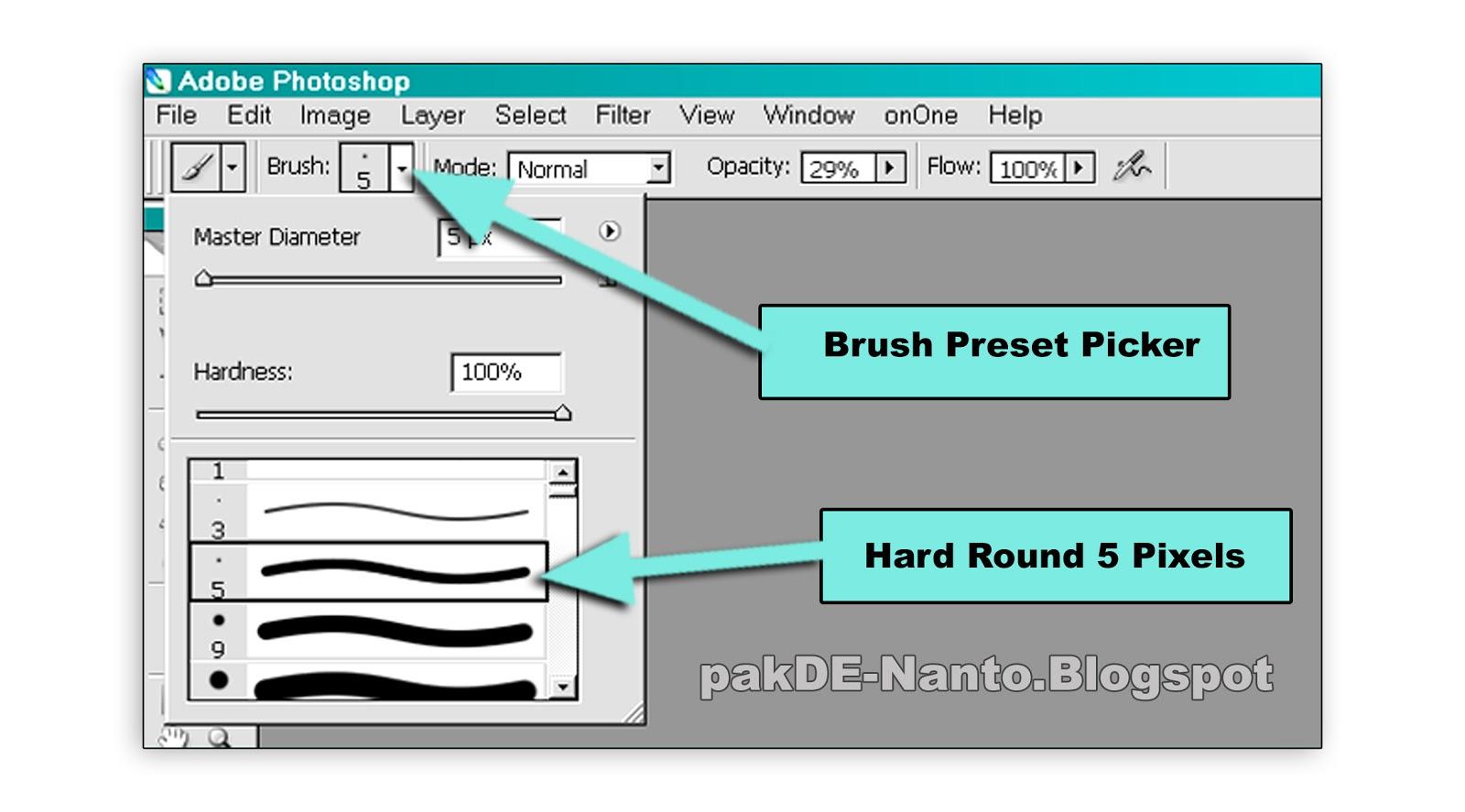 Unduh 64 Koleksi Gambar Garis Di Photoshop  Gratis HD