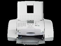 treiber-fur-drucker-hp-officejet-4315
