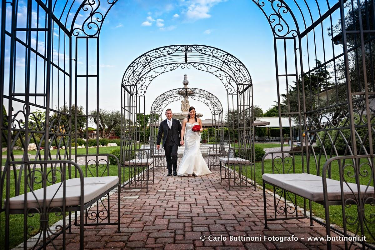 Fotografo Matrimonio Pio Nono