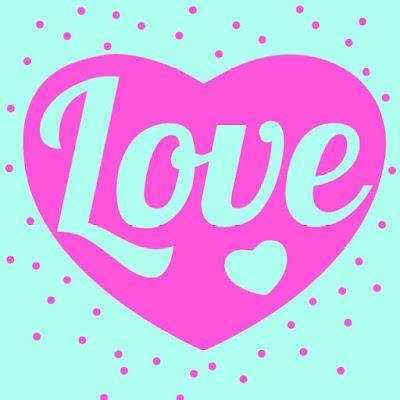 Herz_Love_Plotter_Freebie