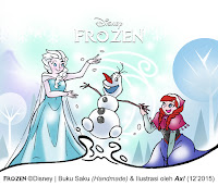 FrozenPBook_BackCover_by Ax ! [size 20%]