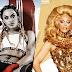 Pabllo Vittar foi convidada para ser jurada em uma temporada de RuPaul's Drag Race