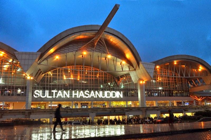 Kuala Namu.Com: Kualanamu Bandara Terbaik Indonesia 2015