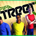 تحميل لعبة FIFA Street 3 شغالة برابط مباشر بحجم صغير للكمبيوتر مضغوطة من ميديا فاير نسخة كاملة %100