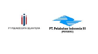 Lowongan Kerja Rekrutmen anak Perusahaan PT Pelindo III (Persero) Group Mei 2019