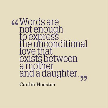 happy mothers day sayings and quotes