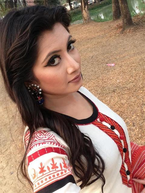 Bangladeshi imo sex girl 01786613170 puja roy - 1 part 6