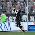 Alioski schiesst Lugano aus dem Abstiegskampf