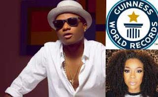 top-7-nigerians-that-set-guinness-world-record