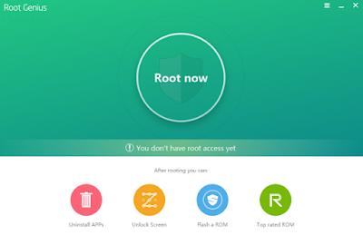 Cara Root Oppo N1 dan N1 Mini Work 100%