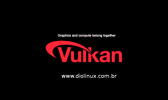 Vulkan API for Linux