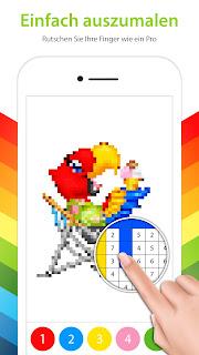 3%2BEasy-to-color-2_German-Screenshot.jp