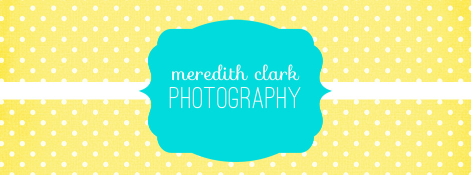 Meredith Clark Photography