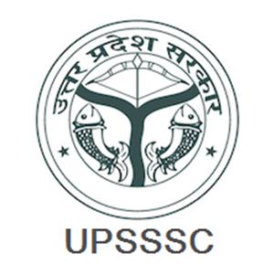 UPSSSC Recruitment ( 1364 Vacancies ) Post of Chakbandi Aayukt U.P Lucknow