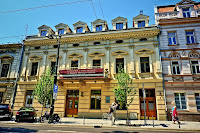 http://majkad.blogspot.com/2010/10/krakow-15.html