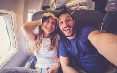 ¿Como viajar barato? Los secretos mejor guardados…
