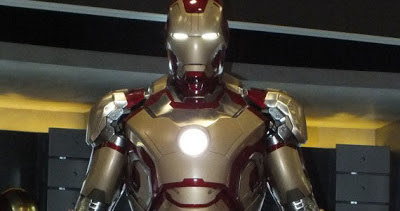 Download Film Iron Man 3 Full