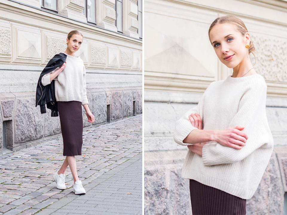 fashion-blogger-scandinavia-autumn-fashion-inspiration-muoti-blogi-syysmuoti-helsinki