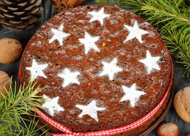 """Την Πρωτοχρονιάτικη πίτα κόβει ο """"Αλέξιος Κομνηνός"""" στην Αλεξανδρούπολη"""
