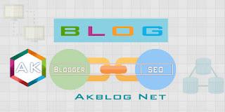 Blogger SEO Ayarları Nasıl Yapılır