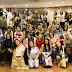 Encontro Solidário de Blogueiras 2016