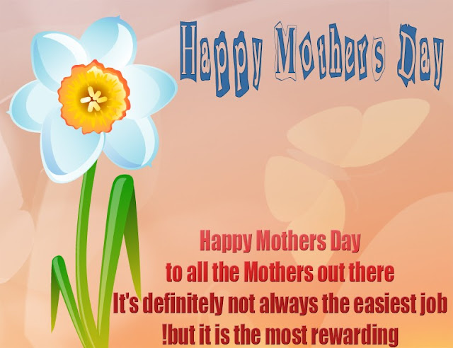 Mothers-day-Quotes-in-English
