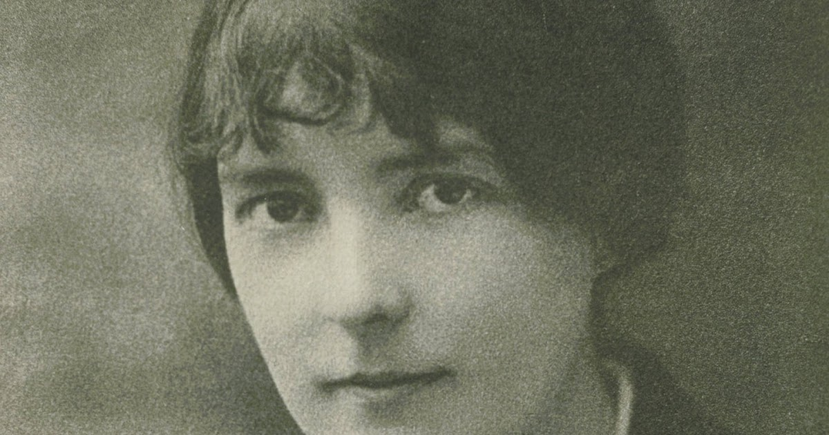"""the theme of katherine mansfields miss brill Miss brill by katherine mansfield analysis essay my interpretation of """"miss brill"""" is that she was very biased in her opinion through the fact she was so optimistic, and that her optimism had blinded her to the fact that human nature is bad, and that the kindness and goodness of people is the exception and not the rule."""