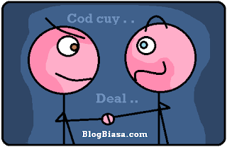 Apa sih arti COD itu ? pengertian, singkatan dan kepanjangan cod dalam jual beli, bisnis online, online shop, istilah kata anak gaul beserta keuntungan, kerugian dan contohnya