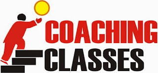CA Coaching Classes