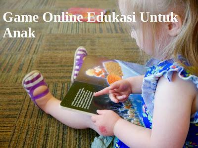 3 Game Online Edukasi Untuk Anak Usia 3,4,5, dan 6 tahun
