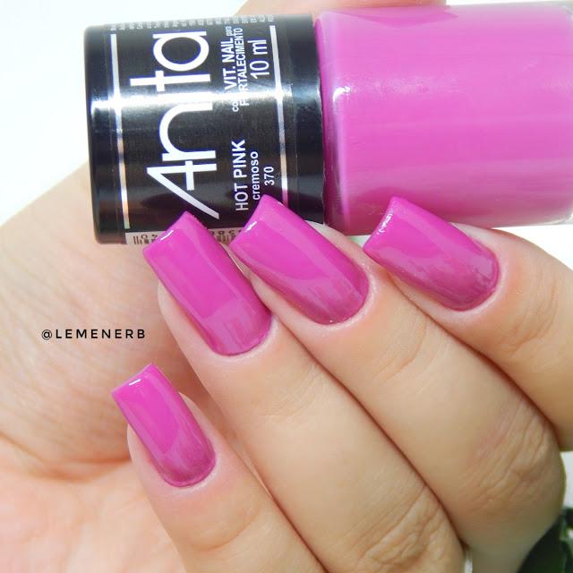 esmalte-hot-pink-anita