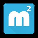 MalMath APK