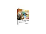 Original License Pixarra TwistedBrush Pro Studio 23 Lifetime Activation