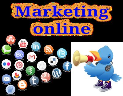Học marketing online nên bắt đầu từ đâu?