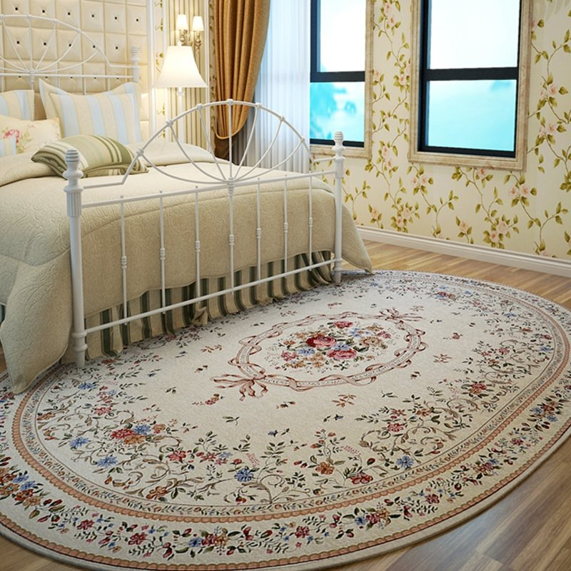 Best Places To Put An Area Rug Runner Carpet Dryclean Inc
