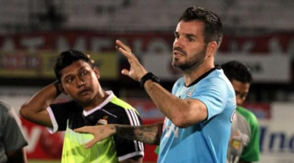 Bhayangkara FC Fokus Tiga Poin Hadapi Persiba Balikpapan
