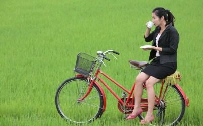 10 Tips Cepat Cara Menyembuhkan Lemah Syahwat dan Impoten
