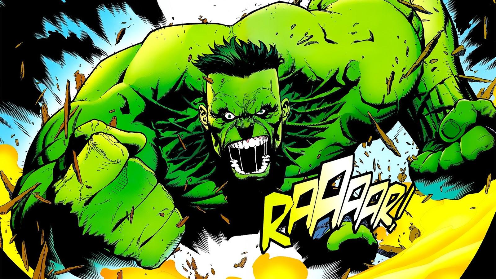 Incrivel Hulck Minimalist radiação gama: a importÂncia do incrÍvel hulk