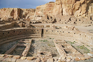 An analysis of the environmental conditions of the native american civilizations