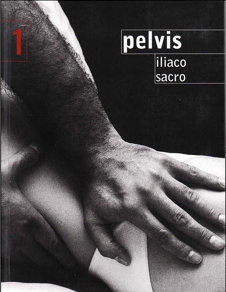postiaux libro