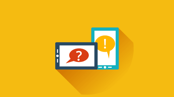 E-Learning quipper berbasis Android #SeriElearning3