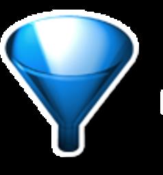 OneTab分頁管理工具 - 改善瀏覽器吃記憶體的問題