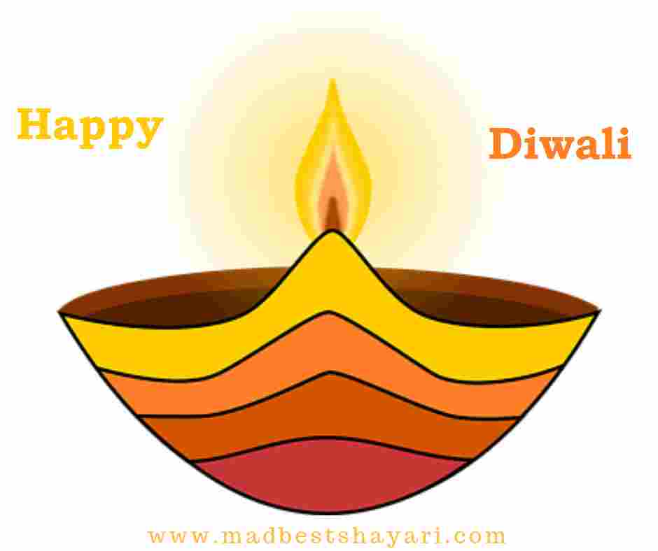 diwali, diwali images, happy diwali, happy diwali images