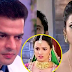 Very Good News for Yeh Hai Mohabbatein Fans