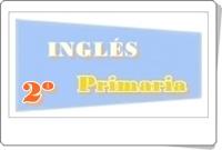 http://www.pinterest.com/alog0079/2o-primaria-ingl%C3%A9s/