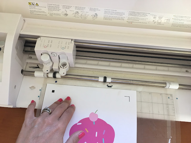 silhouette print and cut, print and cut silhouette, silhouette cameo print and cut, print and cut silhouette cameo, print and cut files for Silhouette, print cut machine,  silhouette cameo tutorial for beginners