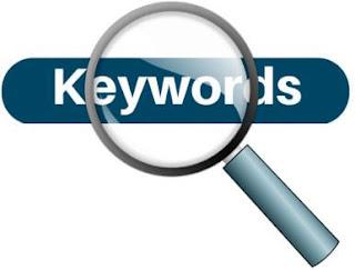 Mengenal Jenis-jenis Keyword untuk Blogger Pemula