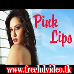 pink-lips lyrics