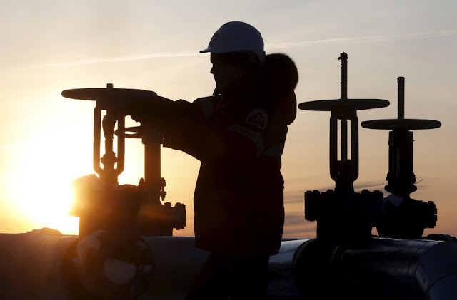 OPEC July Output Hits 2017 High of 32.82 Mil b/d on Libya Recovery: Platts