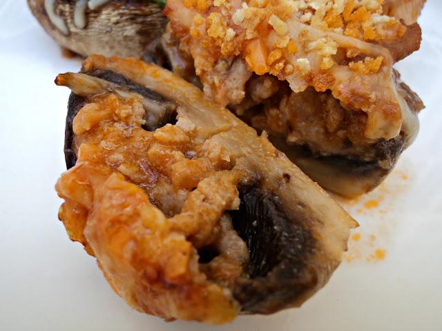 champiñones-rellenos-boloñesa-corte